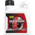 Remvloeistof Kroon Oil 35665