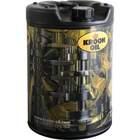 Cardan olie (Differentieel) Kroon Oil 36088