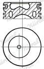 Nüral Zuiger 87-107000-10