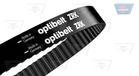 Distributieriem Optibelt zrk1130