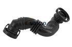 Vaico Carterontluchtingsslang / Slang cilinderkop ontluchting V10-3100