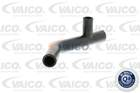 Slang cilinderkop ontluchting Vaico v103138