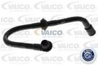 Vacuumslang rembekrachtiger Vaico v103620