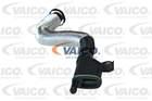 Carterontluchtingsslang / Slang cilinderkop ontluchting Vaico v103879