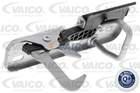 Vaico Motorkapslot (Motorkapdeel) V10-4794