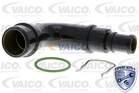 Carterontluchtingsslang / Slang cilinderkop ontluchting Vaico v104804