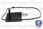 Vaico Filter/oliezeef autom.bak V20-0585