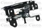 Vaico Motorkapslot (Motorkapdeel) V20-2144