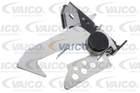 Vaico Motorkapslot (Motorkapdeel) V20-2146