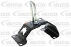 Vaico Motorkapslot (Motorkapdeel) V20-2151