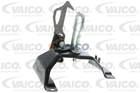 Vaico Motorkapslot (Motorkapdeel) V20-2152