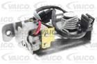 Vaico Motorkapslot (Motorkapdeel) V20-2153