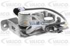 Vaico Motorkapslot (Motorkapdeel) V20-2156