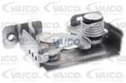 Vaico Motorkapslot (Motorkapdeel) V20-2161