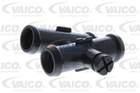 Koelvloeistofleiding/slang Vaico v202951