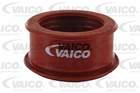 Vaico Inlaatslang-/pijp luchtfilter V22-1069
