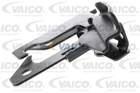Vaico Motorkapslot (Motorkapdeel) V30-2951