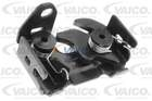 Vaico Motorkapslot (Motorkapdeel) V30-2952