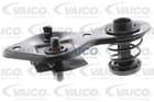 Vaico Motorkapslot (Motorkapdeel) V30-2954