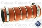 Laadlucht-/turboslang Vaico v420615