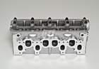 Amc Cilinderkop 908039
