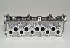 Cilinderkop Amc 908057