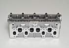 Cilinderkop Amc 908058