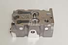 Cilinderkop Amc 908088