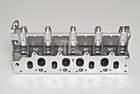 Amc Cilinderkop 908098