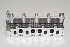 Amc Cilinderkop 908099K