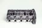 Cilinderkop Amc 908266