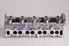 Amc Cilinderkop 908373K