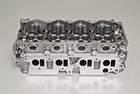 Amc Cilinderkop 908505