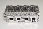 Cilinderkop Amc 908510