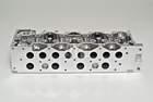 Amc Cilinderkop 908530