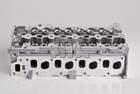 Cilinderkop Amc 908558k