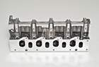 Cilinderkop Amc 908564k