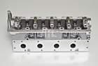 Amc Cilinderkop 908566K