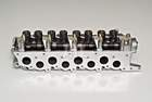 Cilinderkop Amc 908613