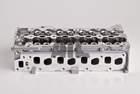 Amc Cilinderkop 908658K