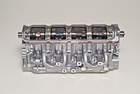 Cilinderkop Amc 908664k