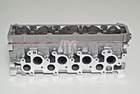 Cilinderkop Amc 908692k