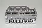Amc Cilinderkop 908699K