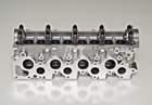 Cilinderkop Amc 908741