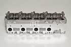 Cilinderkop Amc 908780