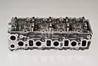 Amc Cilinderkop 908784