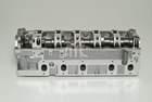 Cilinderkop Amc 908812
