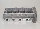 Cilinderkop Amc 908867
