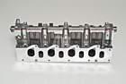 Amc Cilinderkop 908891K