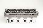 Cilinderkop Amc 908920